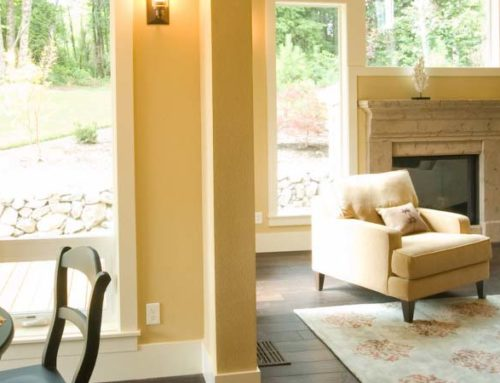 Medford Real Estate Agency- How it Works?