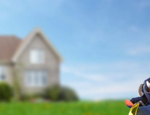 How to Keep Home Maintenance Costs Under $300 a Year