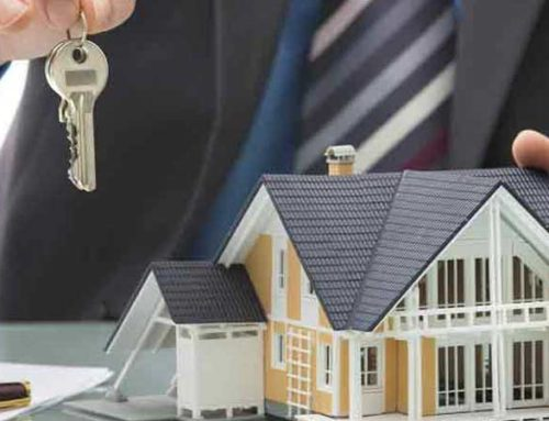 5 Kinds of Mortgages: What's Right for You