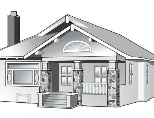 Visit the Oregon Realtors New Homebuyer Resources Page!